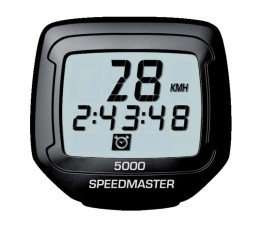 Computer Sigma Speedmaster 5000