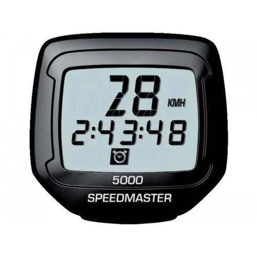 Sigma Computer Sigma Speedmaster 5000