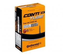 Continental Bib Tour 28 All 32/47-622c Dv 40mm Dunlop