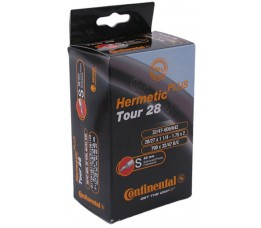 Continental Bib Co Tour Hermetic D40 32/47-609/642