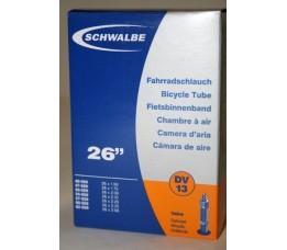 Schwalbe Sw -13- Dunlop-v 26 40/62-559