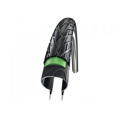 Schwalbe Energizer Plus Reflex 28x1.40 Hs427