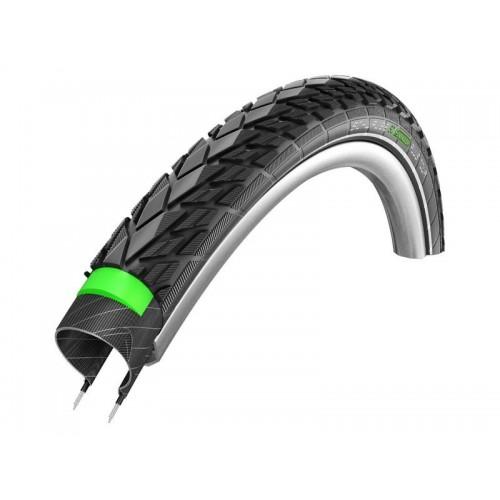 Schwalbe R 441 Energizer Plus-tour S/s Ref 37-622