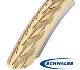 Schwalbe Bub 28x13/8 Sc 37-622 R Delta Cruiser Kg Cre