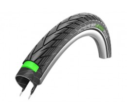 Schwalbe Bub 28x13/8 Sc 37-622 R Energizer Plus Ae Gg Zw