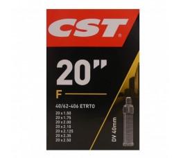Cst Bib Cst 40/62-406 Nv 20x1.50-2.50 070702 40mm