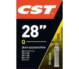 Cst Bib Cst 28/47-622/635 Nv Lang 40mm 28x1 5/8x1 3/8 En 28x 1 1/2 071702
