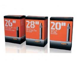 Cst Bnb 28x1.75/2.35 Hv 40mm