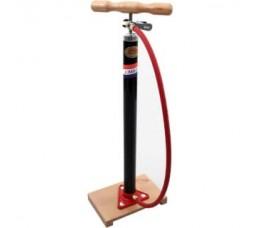 Jumbo Pomp Jumbo Werkplaats Met Plank+sl Compleet
