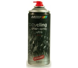 Motip Cycling Chain Spray Ultra Ceramic