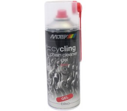 Motip Kettingreiniger Gel Motip 400ml Cycling Chain Cleaner