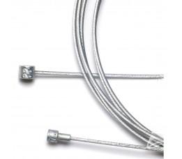 Simson Binnenkabel  Rem Universeel 2.25m Met Ton/peernippel Gegalvaniseerd