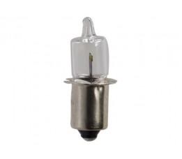 Simson Fietslampje  Halogeen 6v-3w Extra Sterk