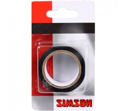 Simson Isolatieband