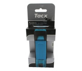 Tacx Grs  Zak Model Inbusset Pandora 12dlg T4815