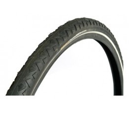 Continental Bub 26x175 Co 47-559 R Countryride Zw