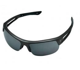 Fastrider Sportbril Icon Flex Zwart