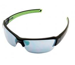 Fastrider Sportbril Icon Pro Zwart