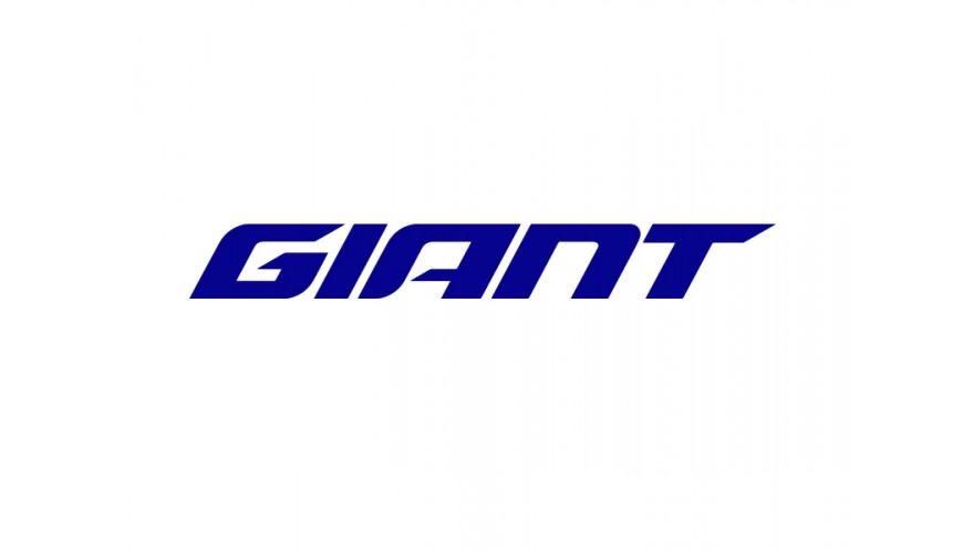 Vanaf nu ook Giant dealer!